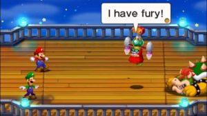 Mario & Luigi Superstar Saga- PAL_-_02