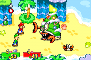 Mario & Luigi Superstar Saga- PAL_-_03
