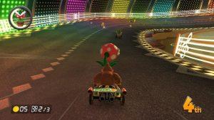 Mariokart 8 – PAL_-_01