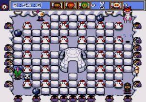 Mega Bomberman- PAL_-_00