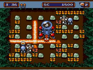 Mega Bomberman- PAL_-_01
