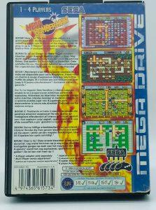 Mega Bomberman- PAL_-_BACK
