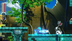 Megaman 11 – PAL_-_00