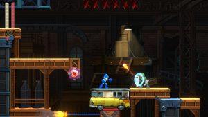 Megaman 11 – PAL_-_03