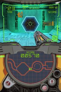 Metroid Prime Hunters – PAL_-_00