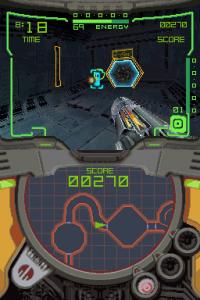 Metroid Prime Hunters – PAL_-_01
