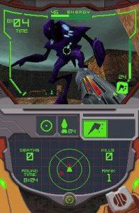 Metroid Prime Hunters – PAL_-_03