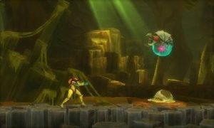 Metroid Samus Returns – PAL_-_00