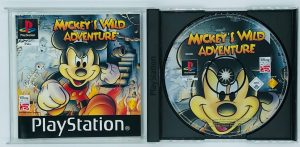 Mickey's Wild Adventure- PAL_-_INSIDE