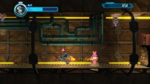 Mighty No. 9 – PAL_-_02
