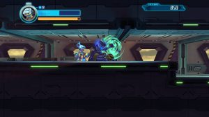 Mighty No. 9 – PAL_-_03