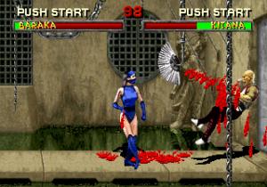 Mortal Kombat- PAL_-_00