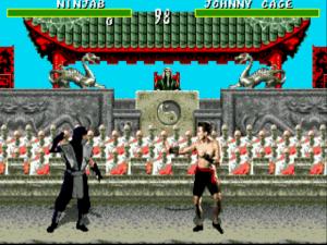 Mortal Kombat- PAL_-_01
