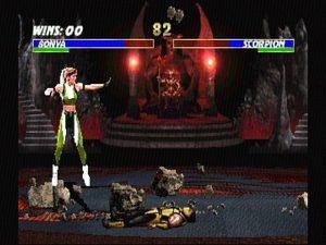 Mortal Kombat- PAL_-_02