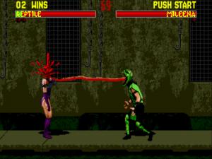 Mortal Kombat- PAL_-_03