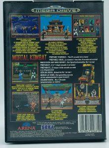 Mortal Kombat- PAL_-_BACK