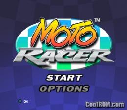 Moto Racer – PAL_-_00