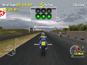 Moto Racer – PAL_-_02