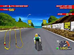 Moto Racer – PAL_-_03