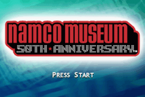 Namco Museum 50th Anniversary- PAL_-_00