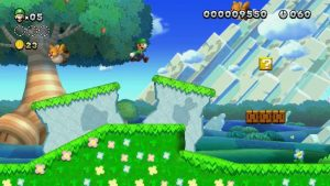 New Super Luigi U – PAL_-_00