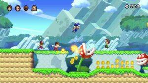 New Super Luigi U – PAL_-_01