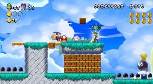 New Super Luigi U – PAL_-_02