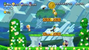 New Super Luigi U – PAL_-_03