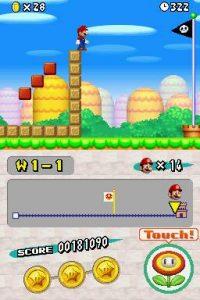 New Super Mario Bros – PAL_-_00