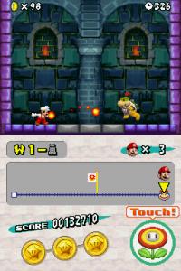 New Super Mario Bros – PAL_-_02