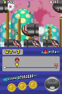 New Super Mario Bros – PAL_-_03