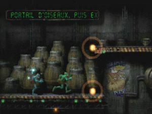 Oddworld L'Oddysée D'Abe- PAL_-_02