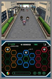Pokémon Version Blanche – PAL_-_01