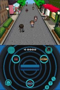 Pokémon Version Blanche – PAL_-_02