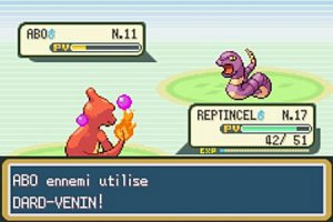 Pokémon Version Rouge- PAL_-_03