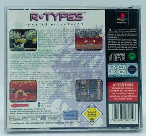 R-Type – PAL_-_BACK