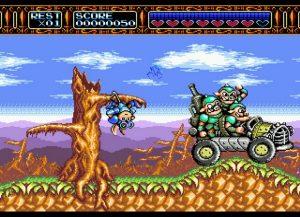 Rocket Knight Adventures- PAL_-_00