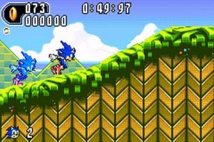 Sonic Advance- PAL_-_02