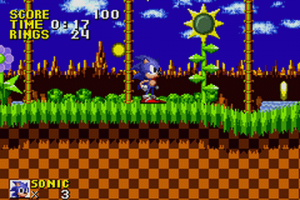 Sonic Advance- PAL_-_03
