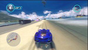 Sonic & All-Stars Racing Transformed – PAL – 02