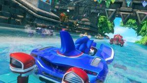 Sonic & All-Stars Racing Transformed – PAL – 03