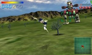 Star Fox 64 3D – PAL_-_00