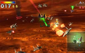 Star Fox 64 3D – PAL_-_02