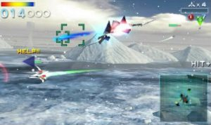 Star Fox 64 3D – PAL_-_03