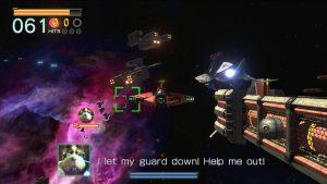 StarFox Zero- PAL_-_00