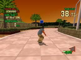 Street Skater – PAL_-_00
