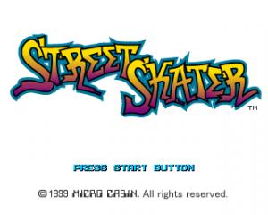 Street Skater – PAL_-_03