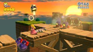 Super Mario 3D World – PAL_-_00
