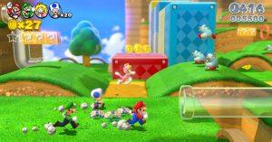 Super Mario 3D World – PAL_-_01
