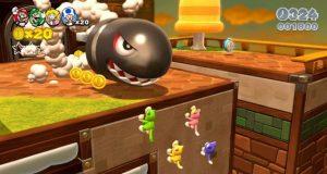 Super Mario 3D World – PAL_-_02